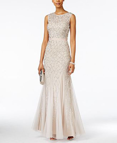 sequined-mermaid-gown