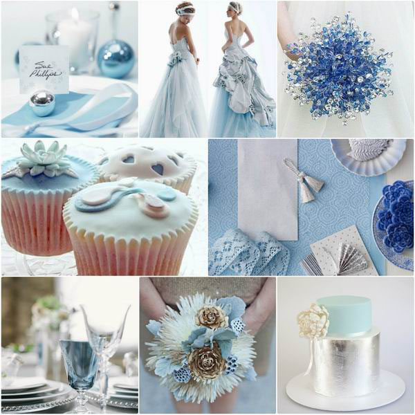 ice-blue-wedding-color