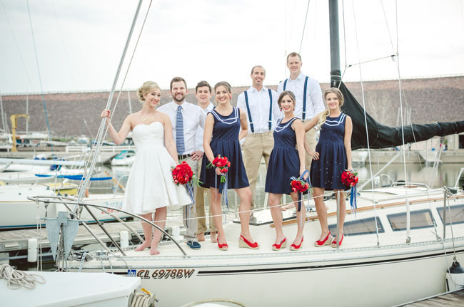 nautical-navy-wedding-color