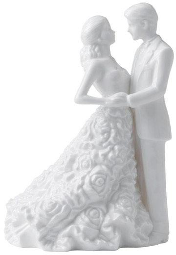 Nordstrom 'Modern Love' porcelain figure