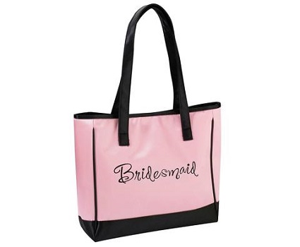 Amazon Personalized Tote Bags