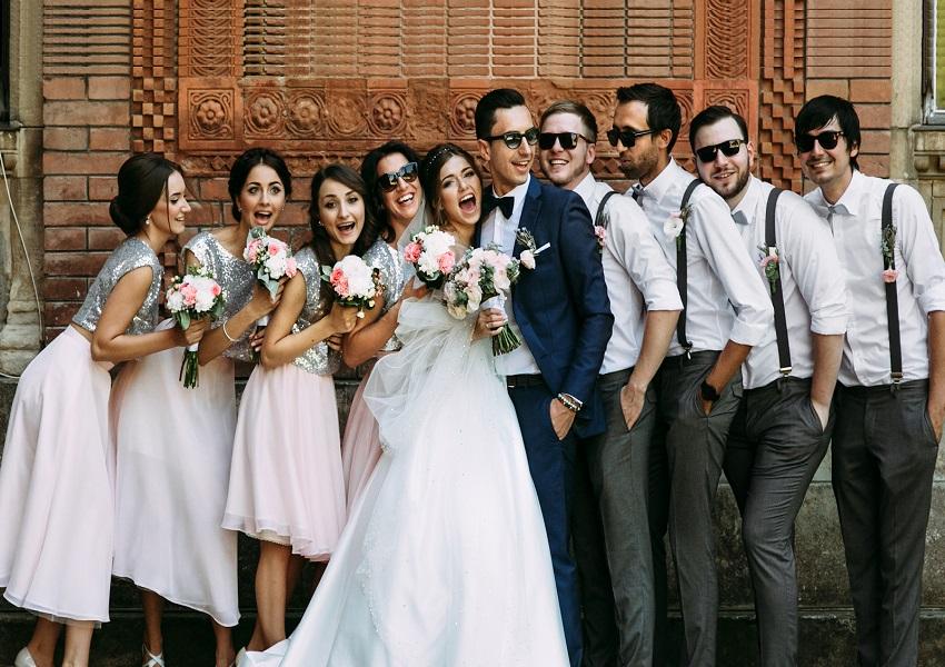 Wedding article image
