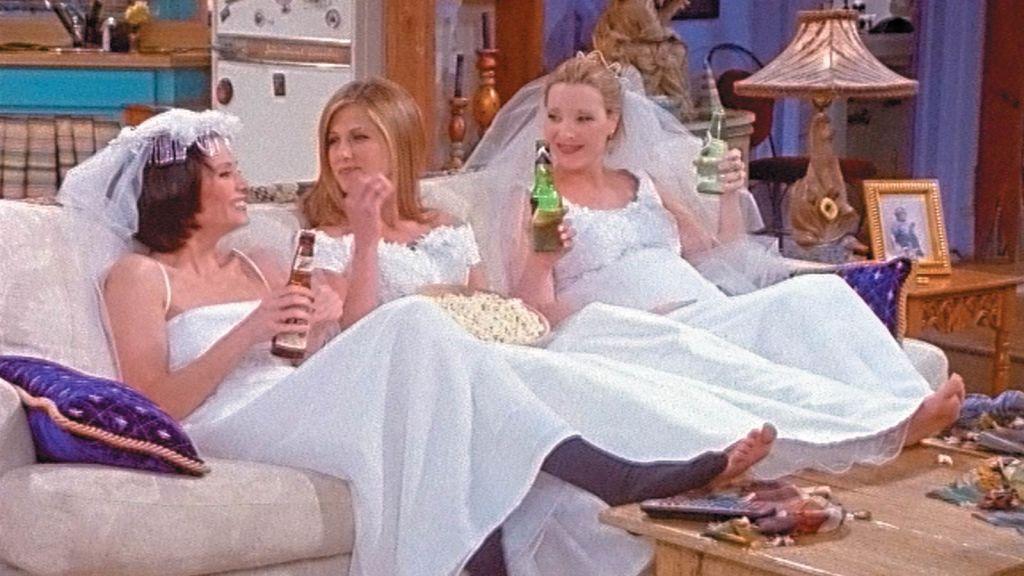 wedding tips comfortable wedding dress
