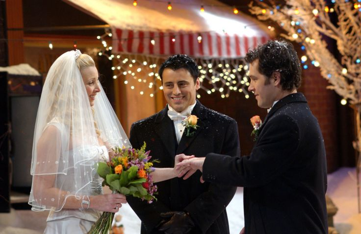 wedding tips perfect wedding organizer