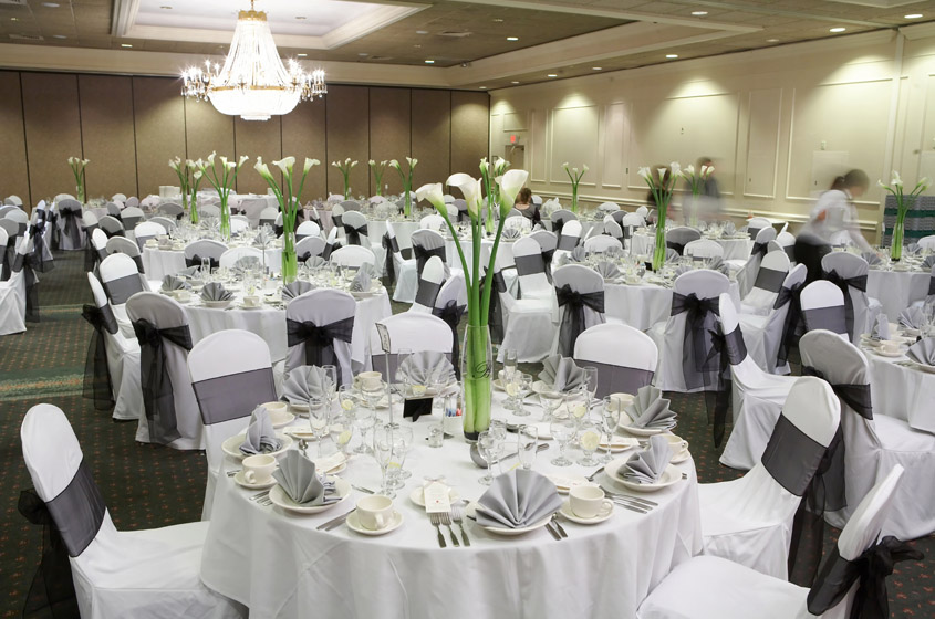 Why selecting your reception venue is absolutely the first thing you why selecting your reception venue is absolutely the first thing you must do solutioingenieria Gallery
