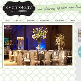 Eventology Weddings photo