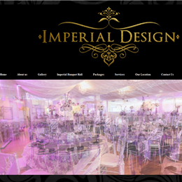 Imperial Design FL photo