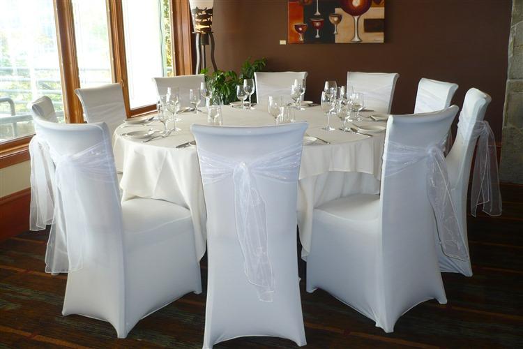 Platinum Designs, Inc. wedding vendor photo