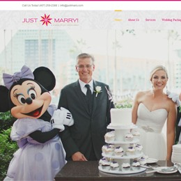 Just Marry photo