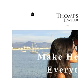 Thompson Jewelers photo