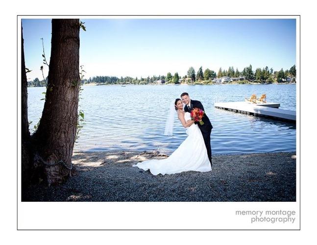 Greatest of Days wedding vendor photo