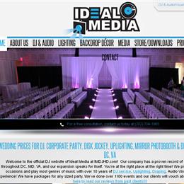 Ideal Media photo