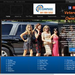 Compass Limousine LLC photo