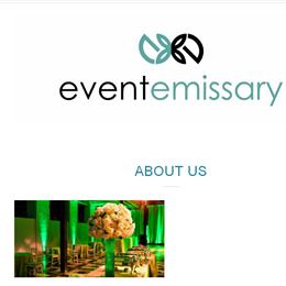 Event Emissary photo