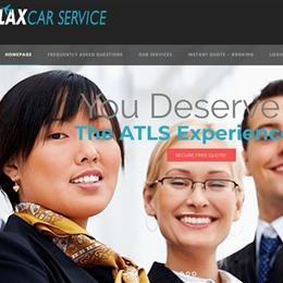 ATLS Express photo