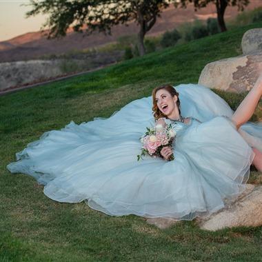 Images by EDI wedding vendor preview