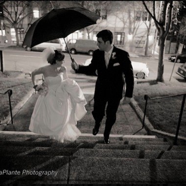 Jeff LaPlante Photojournalism wedding vendor preview