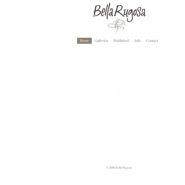 Bella Rugosa wedding vendor preview