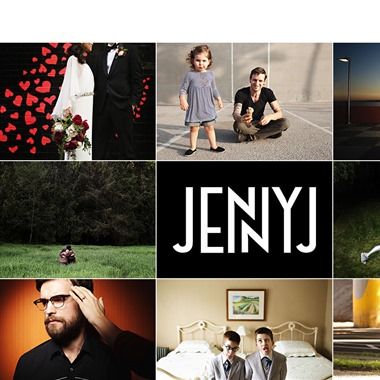 Jenny Jimenez wedding vendor preview