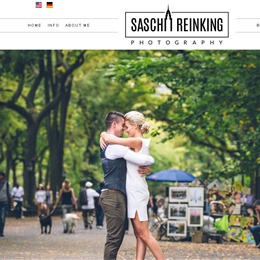 Sascha Reinking Photography photo