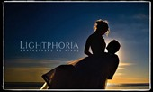 Lightphoria thumbnail