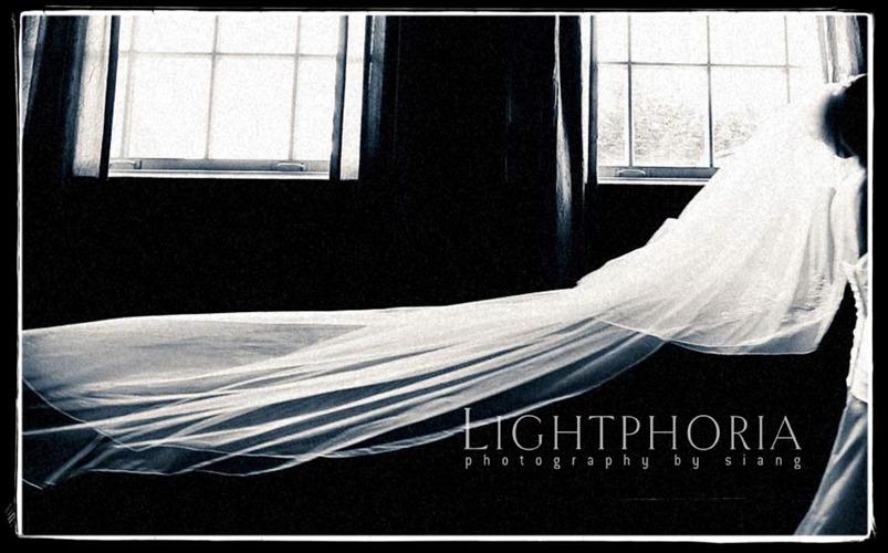 Lightphoria wedding vendor photo