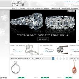 Firenze Jewels photo