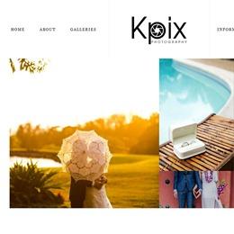 Kpix Photography photo