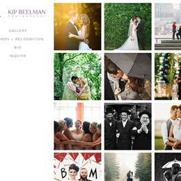Kip Beelman Photography photo
