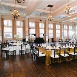 Exceptional Events photo