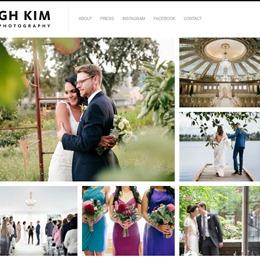 GH Kim Photography photo