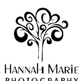 Hannah Marie Photography photo