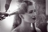 Hannah Marie Photography thumbnail