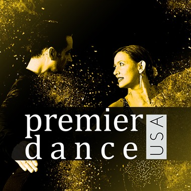 Premier Dance USA wedding vendor preview