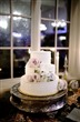 Cake and Lace Seattle Wedding & Event Planning thumbnail