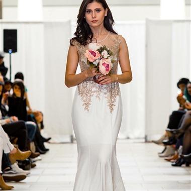 KAHINI BOUTIQUE wedding vendor preview