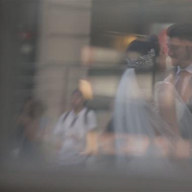 SINEMAX FILMS wedding vendor preview