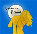 Nurture Ritual thumbnail