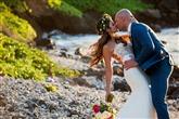 Bliss Wedding Design & Spectacular Events  thumbnail