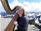 The Solo Harp of Susan W. Haas thumbnail