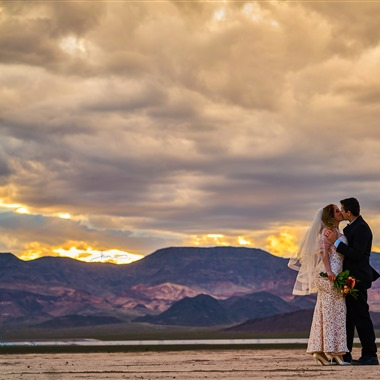 Kim Photography LLC wedding vendor preview