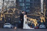 Roddy Chung Photography thumbnail