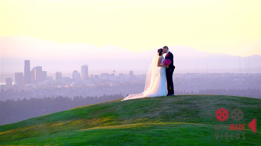 Best Made Videos wedding vendor photo