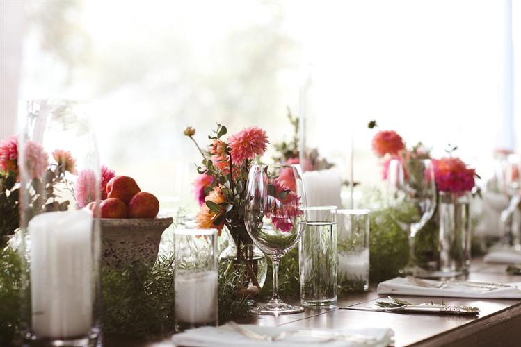 Bridal Bliss wedding vendor photo