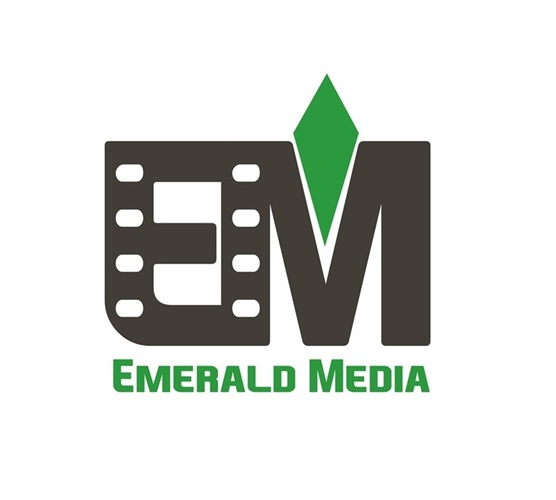 Emerald Media Services wedding vendor photo
