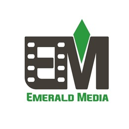 Emerald Media Services photo