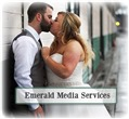 Emerald Media Services thumbnail
