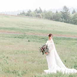 Blooms and Twine Floral Design photo