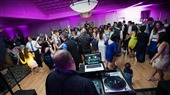 Tony Schwartz: Wedding MC & DJ thumbnail