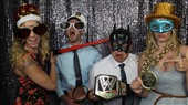 The Puget Sound Photo Booth Co. thumbnail